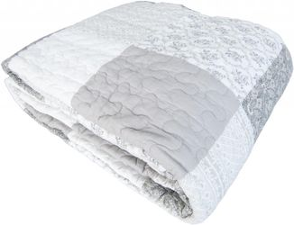 bedsprei---lapjes-wit---260x260cm---natuur---clayre-and-eef[0].jpg